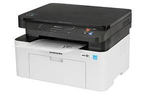 Прошивка принтера samsung m2070  , фото 2