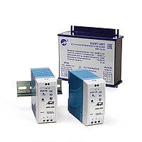 Блок питания для электромагнитного расходомера Взлет, Питерфлоу РС, ПРЭМ, фото 1