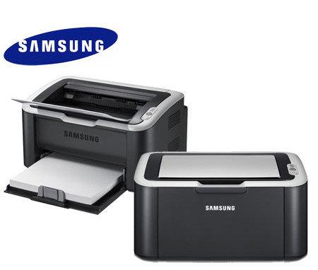 Прошивка принтера samsung ml 1865, фото 2