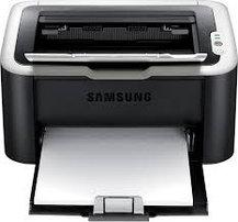 Прошивка принтера samsung ml 1865, фото 3
