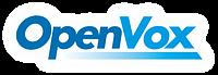 Ремонт и поддержка оборудования OpenVox