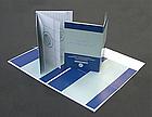Печать брошюр в Алматы, брошюры, фото 6