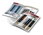 Журналы Печать журналов в Алматы, изготовление журналов, фото 5
