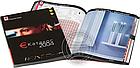 Журналы Печать журналов в Алматы, изготовление журналов, фото 8