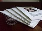Печать каталогов в Алматы, изготовление каталогов, фото 4