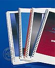 Печать каталогов в Алматы, изготовление каталогов, фото 6
