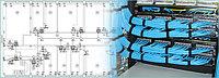 Проектирование и расчет СКС, фото 1