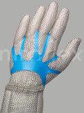 Натяжное приспособление для перчаток