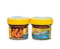 """Приманка """"Berkley PowerBait Power Honey Worm"""""""