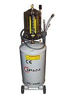 Экстрактор для замены масла в дивгателе НС-2090