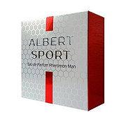 Albert Sport, фото 1