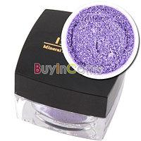 Порошковые минеральные тени для век Loose Powder 6, фото 1