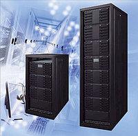 Роботизированная библиотека данных на оптических дисках Panasonic LB-DH8