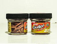 "Приманка ""Berkley Gulp Outfishes All Other Bait """
