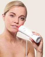 Аппарат для омоложения и подтяжки кожи с функцией светотерапии Rio Skin Revive