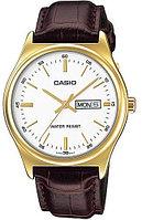 Наручные часы Casio MTP-V003GL-7A, фото 1