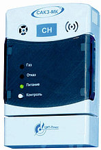 Сигнализаторы загазованности СЗ-1-1АГ, СЗ-1-1АВ