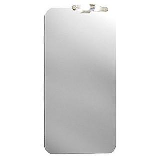 """""""Аликанте"""" панель с зеркалом и светильником, Alic.02.05, ТМ «AQWELLA»"""