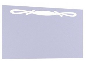 """Палермо""панель с зеркалом и подсветкой Pal.02.10, ТМ «AQWELLA»"