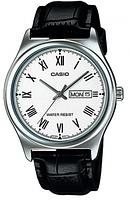 Наручные часы Casio MTP-V006L-7B, фото 1