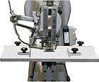 Проволокошвейная машина Miruna Model 3, фото 2