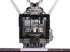 Проволокошвейная машина Miruna MODEL 3 - D2, фото 2