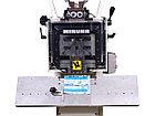 Проволокошвейная машина Miruna MODEL 3 - D2, фото 4