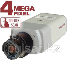 IP камера  BEWARD BD4680
