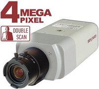 IP камера  BEWARD BD4680, фото 1