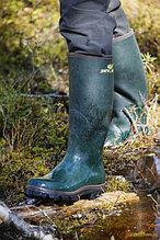 Хит сезона - стильная, удобная и надежная обувь из материала нового поколения - ЭВА.