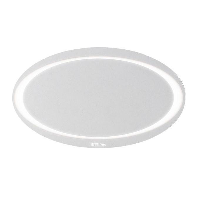 """""""Papyrus"""" панель с зеркалом и подсветкой Pap.02.10, ТМ «Clarberg»"""