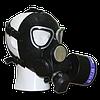 Противогаз ГП-7Б