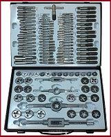 Набор метчиков 28119-H110 110 предметов