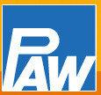 Paw GmbH (Германия)