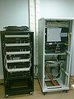 Монтаж компьютерных сетей и установка IP АТС, фото 4