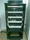 Монтаж компьютерных сетей и установка IP АТС, фото 5