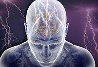 Консультация невропатолога, эп...