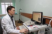 ЭЭГ - Электроэнцефалография (от рутинной 30 минут до ночного видео ЭЭГ мониторинга)