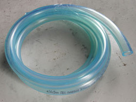 Шланг молочный (АДМ 03.003)