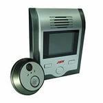 ETE (K-201D) Цифровой видеоглазок/звонок