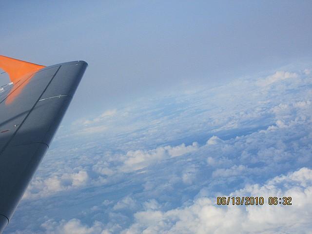 Авиабилеты по всем направлениям