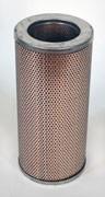 HF6202 Фильтр гидравлический