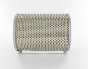 HF6325 Фильтр гидравлический