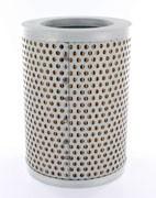 HF6376 Фильтр гидравлический