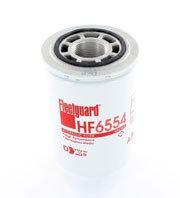 HF6554 Фильтр гидравлический, фото 2