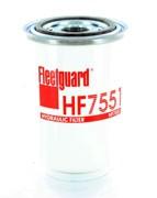 HF7551 Фильтр гидравлический