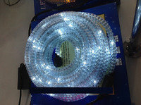 Дюралайт LED, 10 м, белый