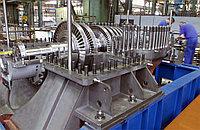 Проекты на ремонт оборудования ТЭЦ
