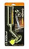 Газовый резак, KOVEA  KT-2408 CANON