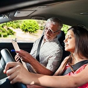 курсы авто- и мотовождения